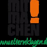 www.elternklagen.de